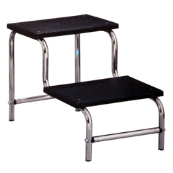 Step Stool Manufacturers Medical Step Stools Suppliers