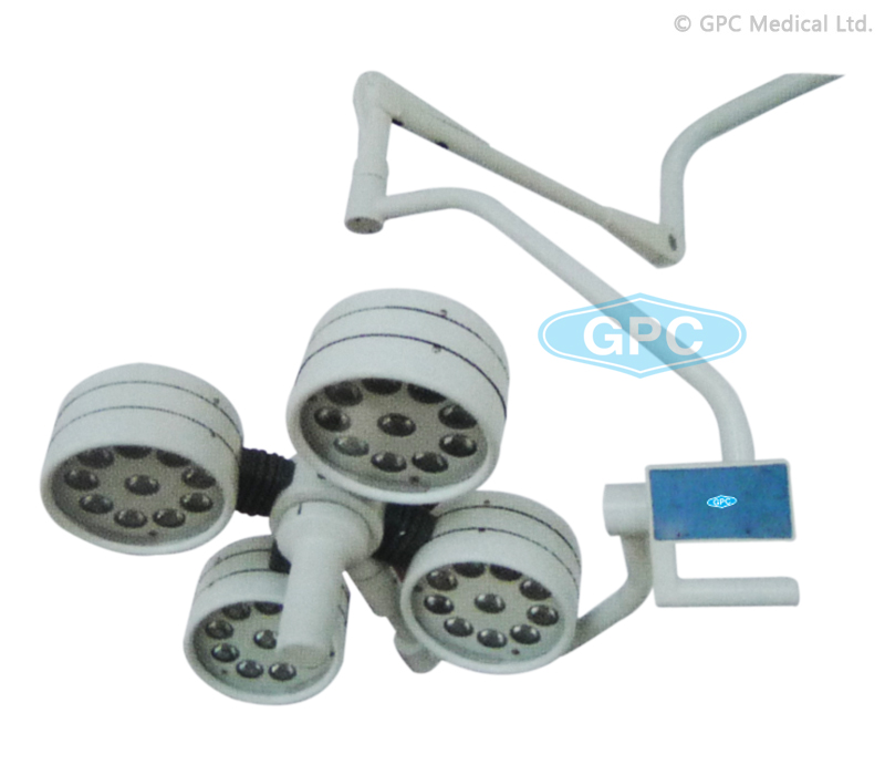 Shadowless Operating Lamp LED
