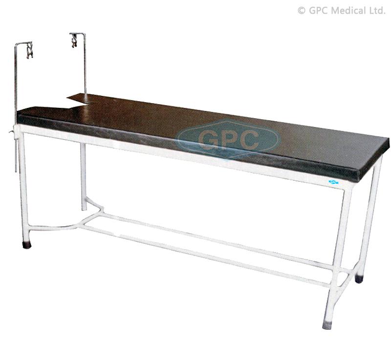 Gynae Examination Table