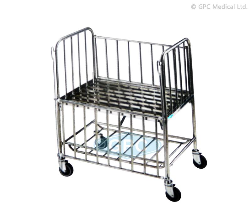 Infant Bed